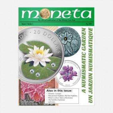 moneta (May 2010)